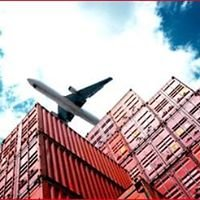 Export Depot Moving Overseas International Shipping