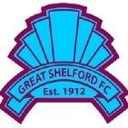 Great Shelford F.C.