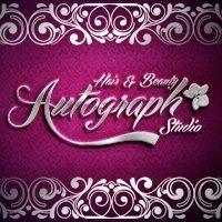 Autograph beauty studio