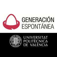 Generación Espontánea UPV