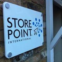 StorePoint International