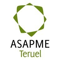 Asociación Salud Mental Teruel - Asapme Teruel