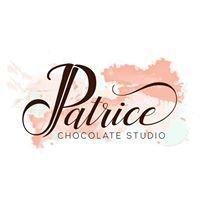 J Patrice Chocolate Studio