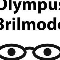 Olympus Brilmode