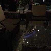 Hotel Melia Alicante Spagna