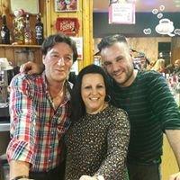 Bar La Bodega (Elias)