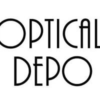 Optical Depo