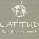 Restaurante Latitud