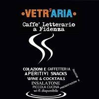 Caffè Letterario Vetr'aria