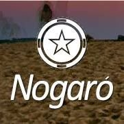 Nogaro by Mantra - Gastronomia - Espectaculos - Casino