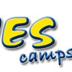 Hes Camps - Campamentos de verano