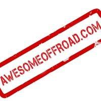 awesomeoffroad.com