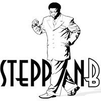 SteppinB.com
