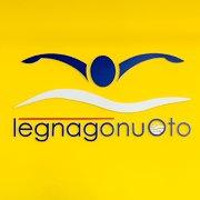 Legnago Nuoto