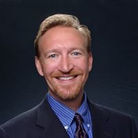 Ted Westall -Keller Williams Realty Integrity Edina