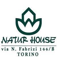 NaturHouse Torino Via Nicola Fabrizi