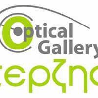 Optical Gallery Τερζής