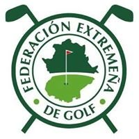 Federación Extremeña de Golf