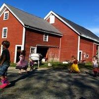 Stoneset Farm