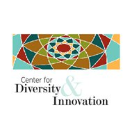 Center for Diversity and Innovation