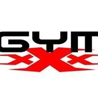 Gym Triple X
