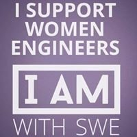 Lawrence Tech Society of Women Engineers