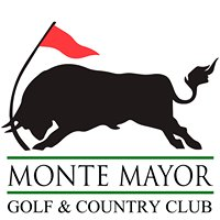 Monte Mayor Golf & Country Club
