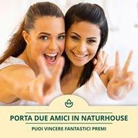 NaturHouse Venaria Reale C.C. I Portici