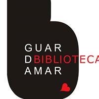 Biblioteca Guardamar del Segura