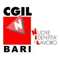 NIdiL CGIL Bari