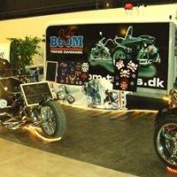 Boom-Trikes-Danmark