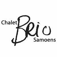 Chalet Brio