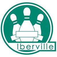 Salle de Quilles Iberville