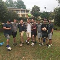 Footgolf Jamberoo