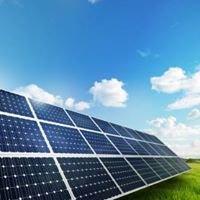 GO - Solar Zonnepanelen