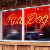Red Dog Saloon & Pizza (Libby, Mt)