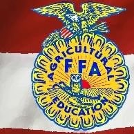Covington TN FFA Alumni