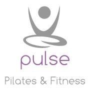 Pulse Pilates and Fitness