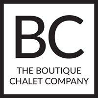 Twenty26 - The Boutique Chalet Company
