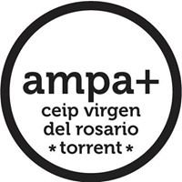 AMPA Cole de Colores