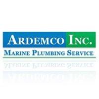 Ardemco Inc.