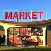 City Market & Deli