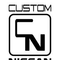 Nissan Of Duarte Parts