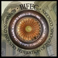Business & Industry Federation of Economic Concern