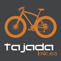 Tajada Bikes