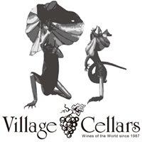 Village Cellars K.K.
