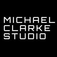 Michael Clarke Guitar and Bass Studio
