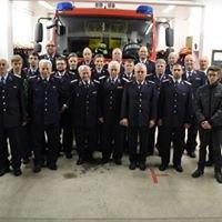 Freiwillige Feuerwehr Krauschwitz/Ost