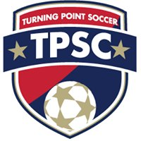 Turning Point Soccer