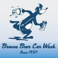 Car Wash Enterprises, Inc.